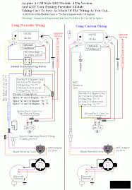 1971 jeep cj5 wiring diagram not lossing wiring diagram • cj ignition upgrade 1982 jeep cj5 wiring diagram 1982 jeep cj5 wiring diagram
