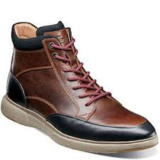 Men's Boots | Men's Dress Boots & <b>Men's Casual Boots</b> | Florsheim