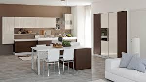 European Design Kitchen Cabinets High End Modern Italian Kitchen Cabinets European Design