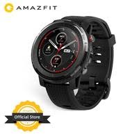 <b>Amazfit Stratos</b> - Shop Cheap <b>Amazfit Stratos</b> from China Amazfit ...