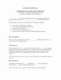 Llc Operating Agreement Michigan Luxury Illinois Llc Operating ...