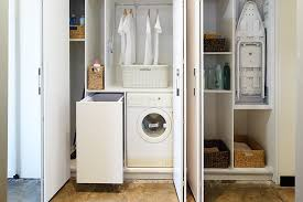 kitchen laundry room cabinets laundry. Hidden-laundry · Quality And Competitive Kitchen Laundry Room Cabinets