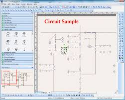 wiring diagram app android free download wiring diagram xwiaw wiring diagram software open source circuit diagram software mac best of home wiring tool schemes