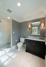candice olson bathroom lighting. candice olson lighting bathroom eclectic with age in place