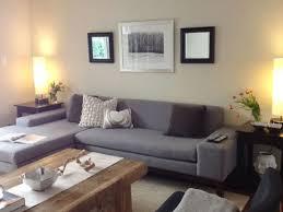 Arredamento salotto grande : Idee arredare soggiorno moderno: idee per arredare un salotto