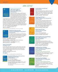 Fallspring 2013 Book Catalog