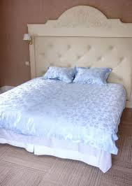 duvet covers grey and white duvet cover uk sweetgalas navy blue duvet cover king size