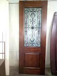 wood door with glass insert glass insert solid wood door glass insert solid wood door suppliers