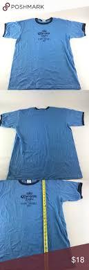 Kenny Chesney Corona Light Tour Tim Mcgraw Corona Light Tshirt 2012 Description Tim Mcgraw