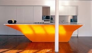 special kitchen designs special kitchen designs inspiring fine special kitchen designs designs