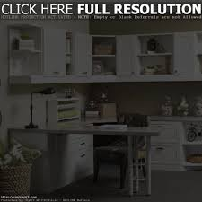 Living Room Furniture Austin Outstanding Used Office Furniture Austin Interesting Decoration 5