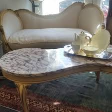 Frederick Md Furniture Stores Inspirational Discount Furniture