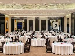 Crystal Light Banquets Chicago Luxury Hotel Abu Dhabi Sofitel Abu Dhabi Corniche