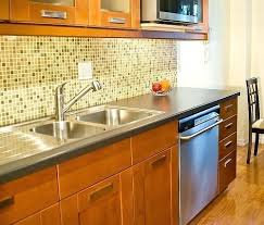 how much do corian countertop cost epic recycled glass countertops