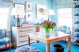 colors to paint your roomThis One Question Will Tell You Which Color To Paint Your Room