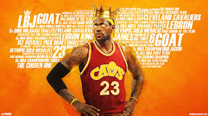 Download this wallpaper as pc & laptop desktop(including 720p, 1080p, 2k, 4k resolutions, for common hp, lenovo, dell, asus, acer pc kobe bryant wallpaper, los angeles lakers, nba, logo, basketball. Lebron James Wallpapers On Wallpaperdog