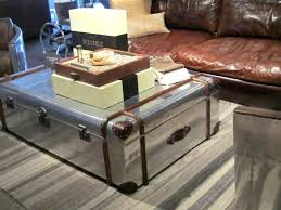 steve silver furniture crestline coffee table with lift top wood this picture here