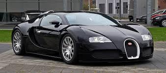 new car release april 2016Bugatti Veyron  Wikipedia