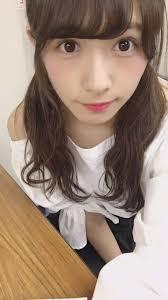 渡辺 梨加 公式ブログ 欅坂46公式サイト
