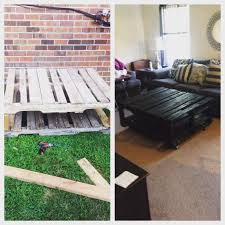 Pallet Furniture Pictures Pallet Furniture O Pallet Ideas O 1001 Pallets