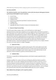 health research paper topics qualitative