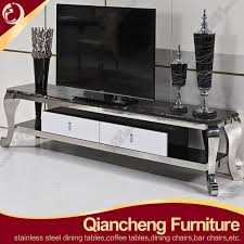 awesome regarding furniture tv furniture set modern tv stand black glass tv stand matching sideboard and coffee table best matching sideboard and coffee