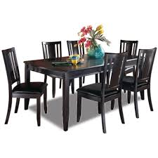 kitchen table png. table and chair sets kitchen png t
