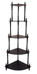 corner racks furniture. buy 5 tier corner stand shelf decor furniture online racks a