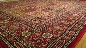 turkish rugs ikea fabulous rugs in rug house projects and ideas turkish rugs ikea