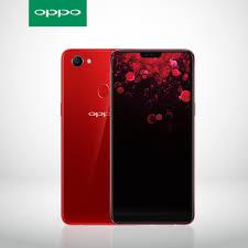 Bán OPPO F7 128GB - Tặng tai nghe bluetooth chính hãng LE907- Hãng phân  phối chính thức