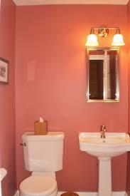 Paint Color For Small Bathroom Aloin Info Aloin Info