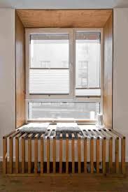 Warum Sind Heizkörper Unter Dem Fenster Ostseesuchecom