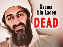 torture and finding osama bin laden high noon torture and finding osama bin laden