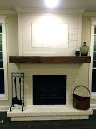 rustic wood fireplace rustic wood fireplace mantels en reclaimed wood fireplace mantel shelves rustic wood fireplace