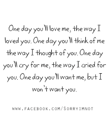 Love Quotes And Saying Unique Download Love Sayings And Quotes Ryancowan Quotes