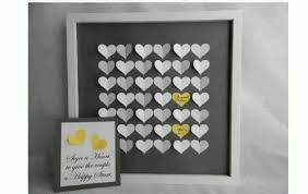 bridal shower gifts for guests you gift suggestions images hd ideas target