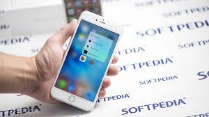 iOS 13 Beta Confirms Apple Will Remove ...