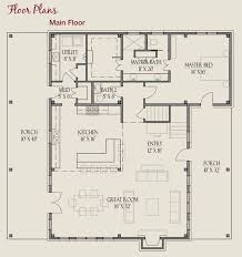 antique home floor plans best of old farmhouse floor plans awesome farmhouse floor plans of antique