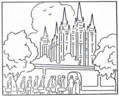 Small Picture lds general conference coloring pages 100 images general