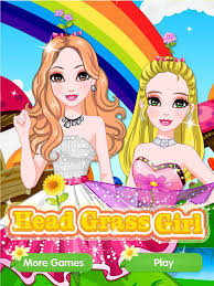 head gr fashion makeup dress up and makeover games for s and kids