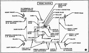 steering column wiring help the 1947 present chevrolet gmc attached images