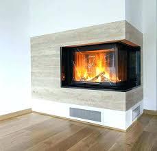 installing fireplace doors glass door repair s replacement handles bifold installing fireplace doors amazing pleasant hearth for best glass on gas