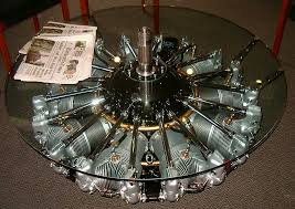 aviation themed furniture. image aviation themed furniture l