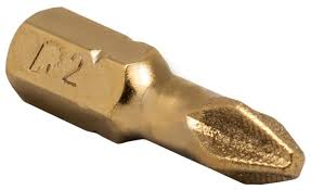 Купить <b>Бита ПРАКТИКА Эксперт</b> PH-2 25мм <b>776-645</b> по низкой ...