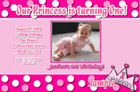 full size of 1st birthday invitation wording in hindi by a baby text sle cards for