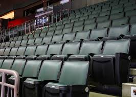 Colorado Eagles Seating Chart Premium Seating The Ranch Larimer County Fairgrounds