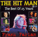 Frank Farian: The Hit Man