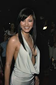 93 best KellyHu images on Pinterest | Kelly hu, Pretty girls and ...