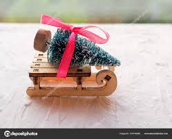still life of a toy sled vintage photo gifts for on wooden sled merry tree transporter bringing gifts to all the
