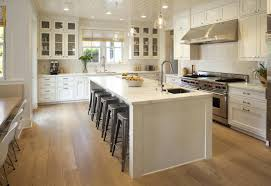 farm kitchen decorating ideas farm kitchen decorating ideas80 farm